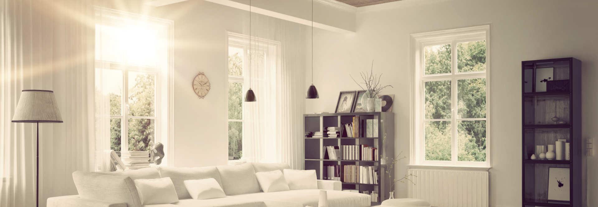 Ohlala Home - Immobilien Wien
